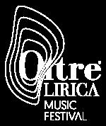 Oltre Lirica Music Festival